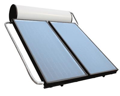 επισκευες συντηρηση ηλιακου θερμοσιφωνα