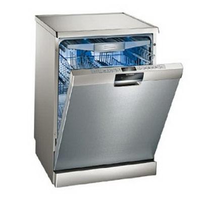 επισκευη πλυντηριου πιατων νοτια προαστια