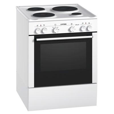 επισκευές κουζίνας